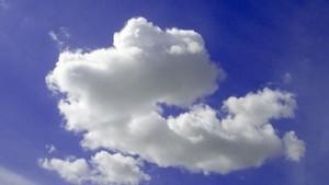 Fakturera i molnet
